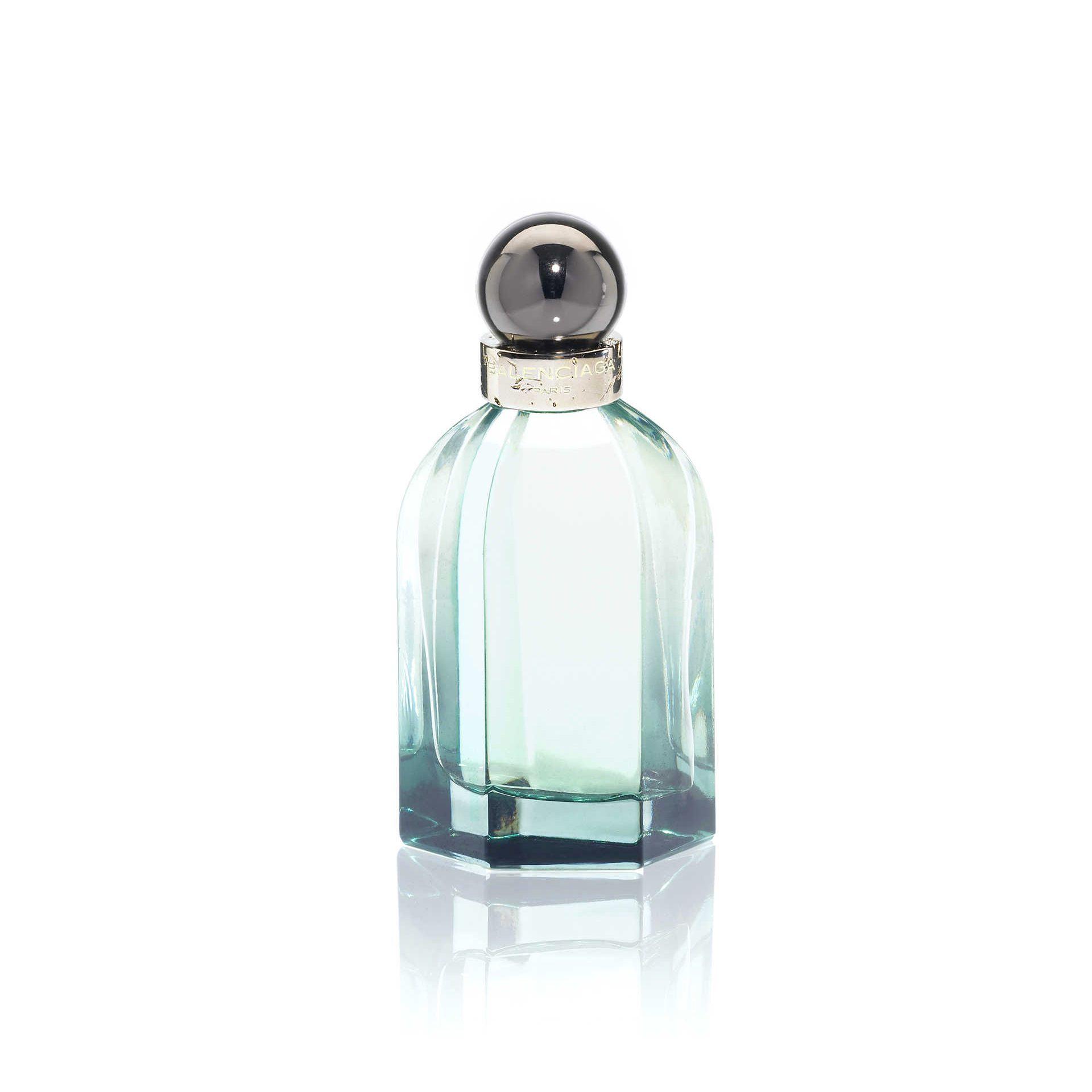Balenciaga L'Essence Eau De Parfum 75Ml