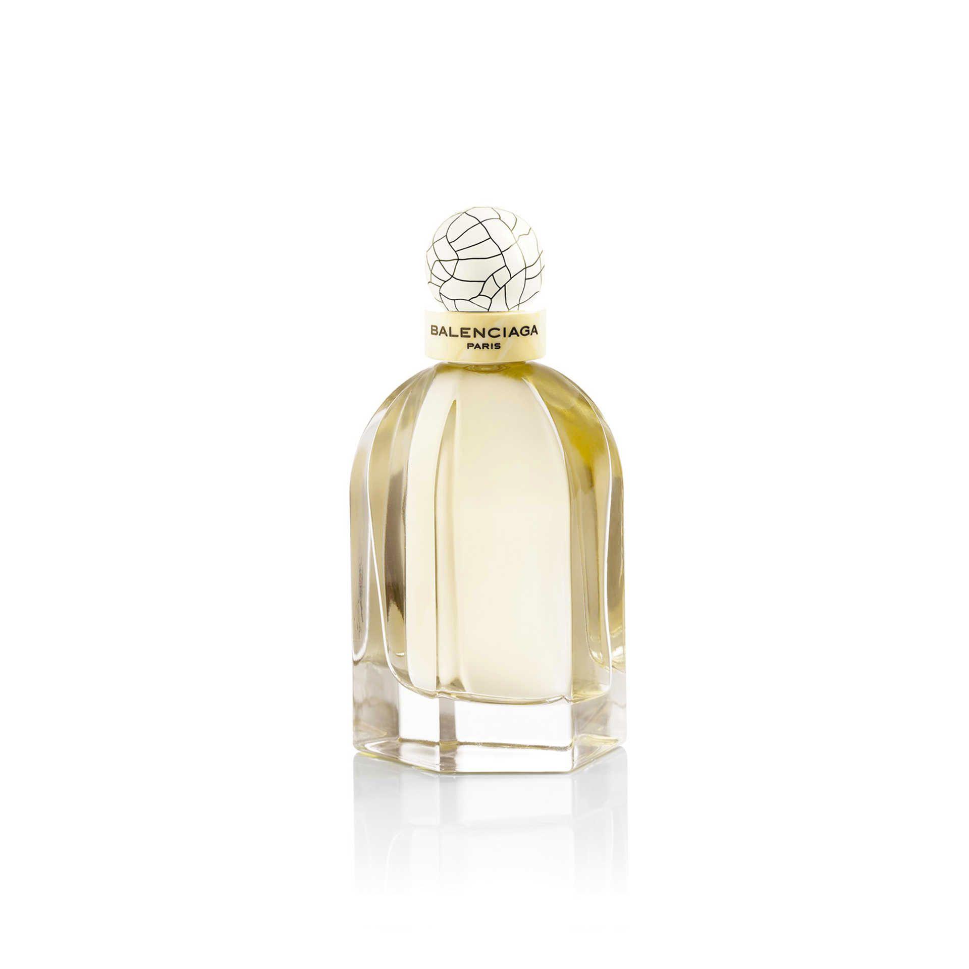 Balenciaga Paris Eau De Parfum 75Ml