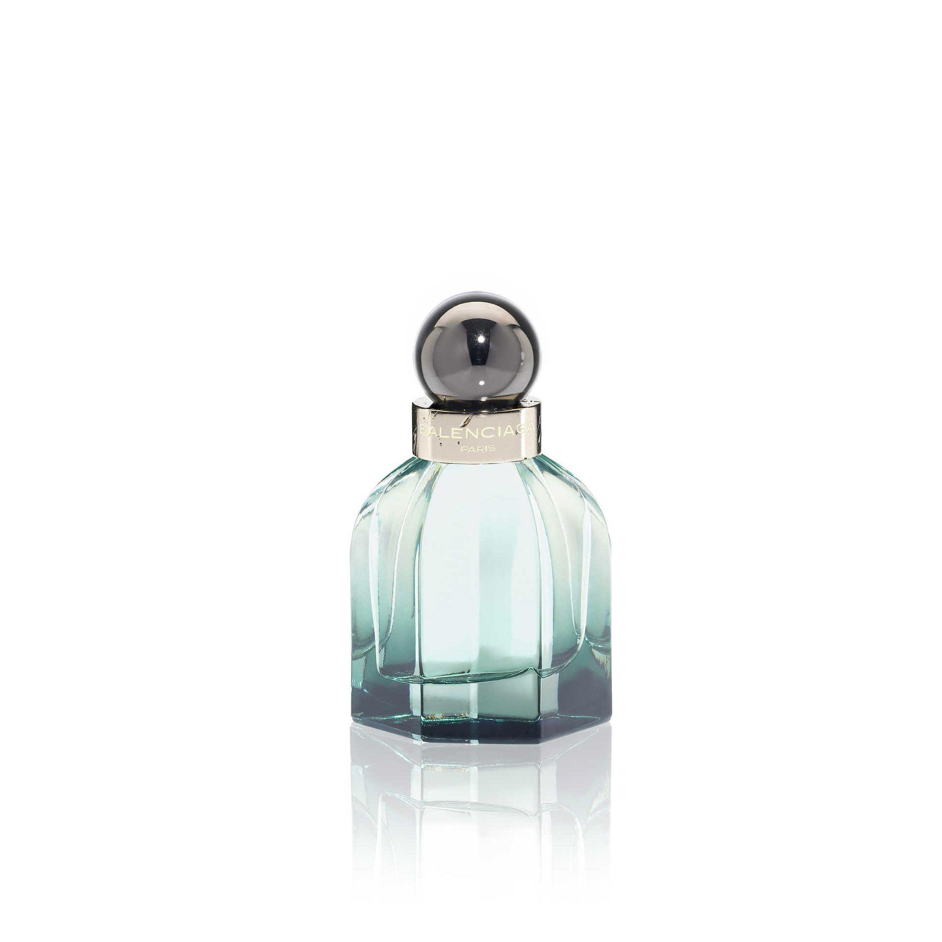 Balenciaga L'Essence Eau De Parfum 30Ml