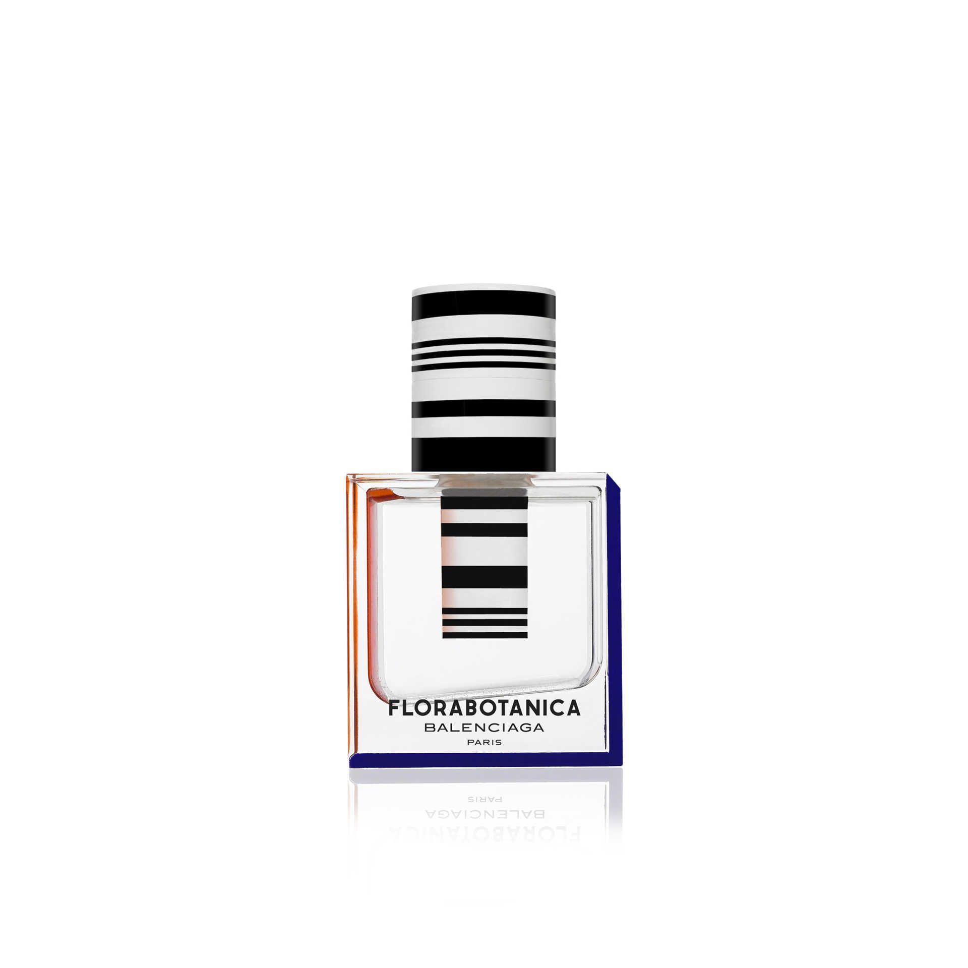 Eau De Parfum 50 ml Florabotanica Balenciaga