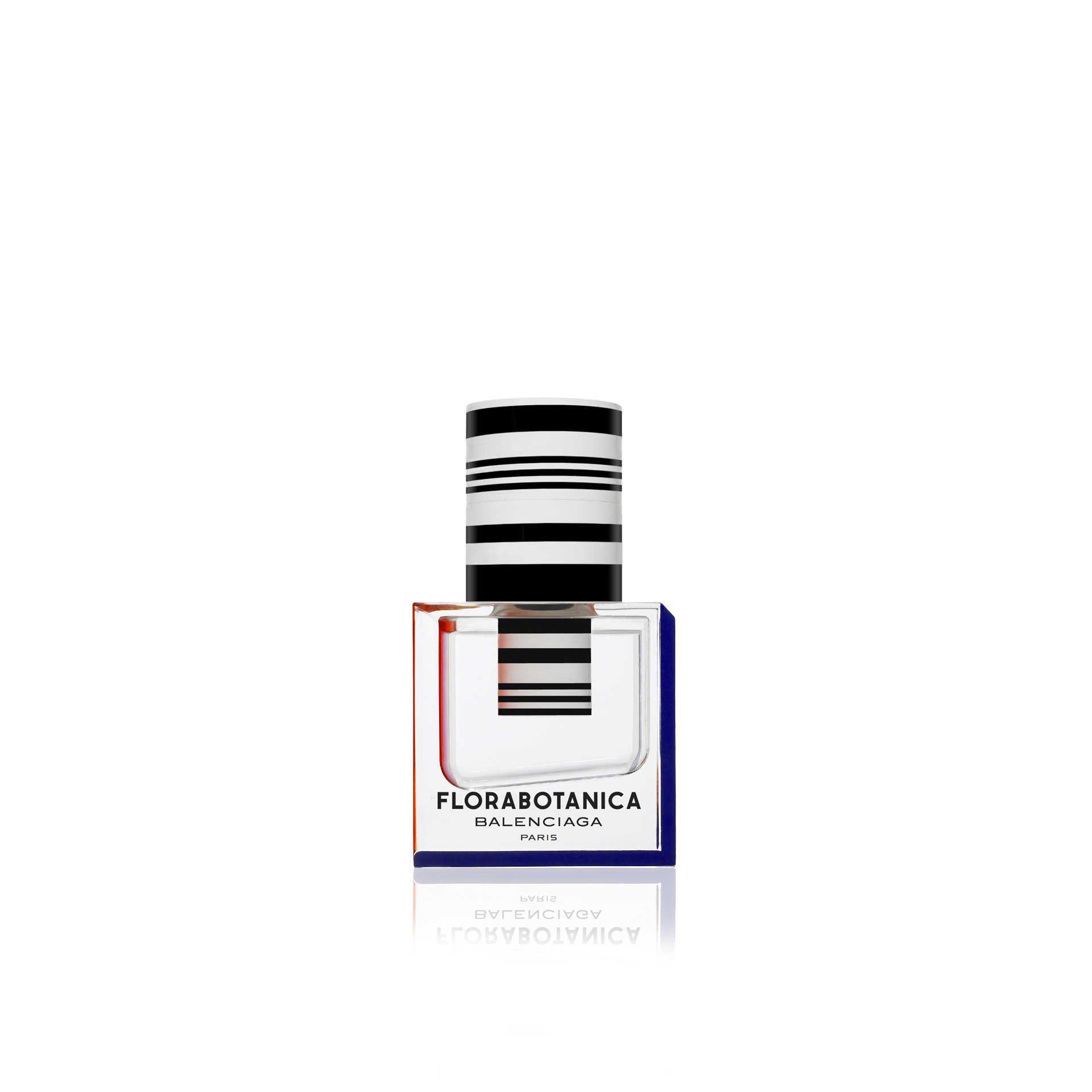 Balenciaga Florabotanica Eau de Parfum 30 ml