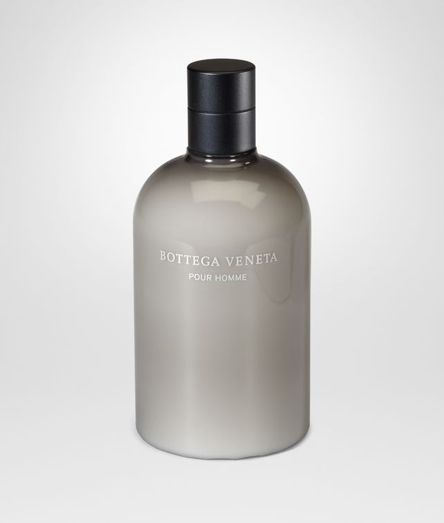 BOTTEGA VENETA Aftershave-Balsam 200ml Hautpflege U fp
