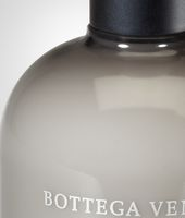 After-Shave Balm 200ml