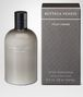 BOTTEGA VENETA Aftershave-Balsam 200ml Hautpflege U rp