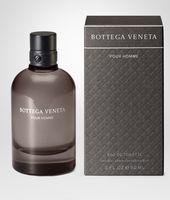 Bottega Veneta Eau deToilette Pour Homme 90ml