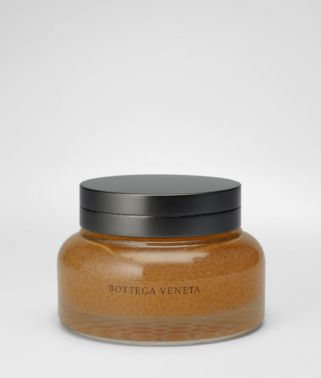 Bottega Veneta Softening Body Scrub 200ml