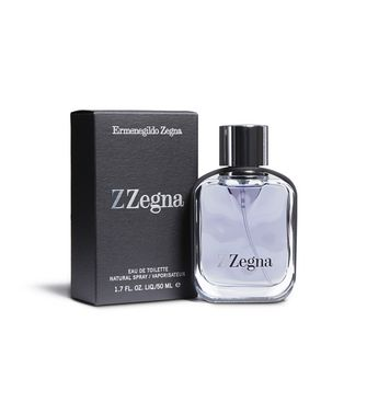 ZZEGNA: Z Zegna (-) - 62000644QN