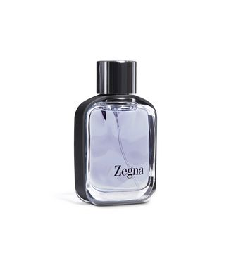 ZZEGNA: 50ml Fragrance  - 62000644QN