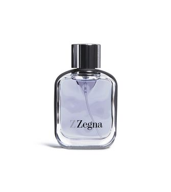 ZZEGNA: 50ml Fragrance (-) - 62000644QN