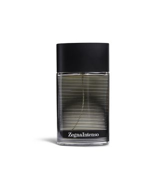 ERMENEGILDO ZEGNA: 100ml Fragrance (-) - 62000645UN
