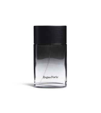 ERMENEGILDO ZEGNA: 50ml Fragrance  - 62000646CN