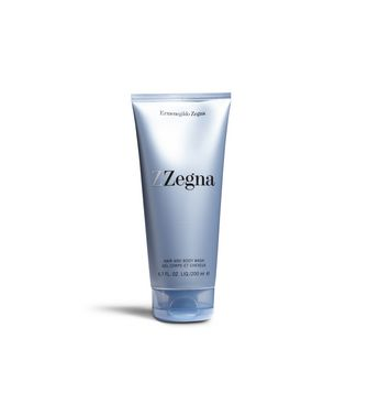 ZZEGNA: Shampoo & Shower Gel  - 62000647RW