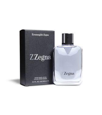 ZZEGNA: Z Zegna  - 62000648PP