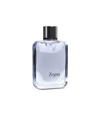 ZZEGNA: Aftershave Lotion (-) - 62000648PP