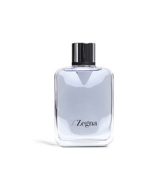 ZZEGNA: Aftershave Lotion  - 62000648PP
