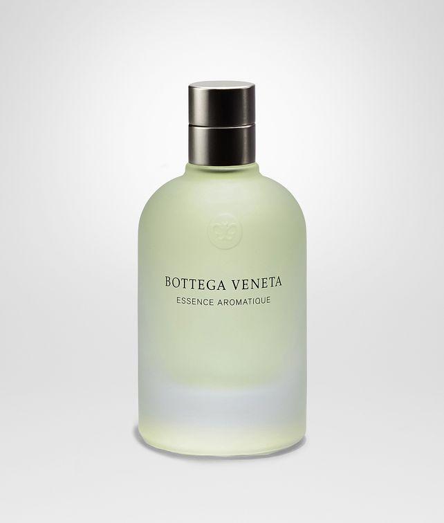 BOTTEGA VENETA BOTTEGA VENETA ESSENCE AROMATIQUE 90ML Fragrance D fp