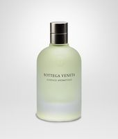 BOTTEGA VENETA ESSENCE AROMATIQUE 90ML
