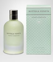 BOTTEGA VENETA ESSENCE AROMATIQUE 90 ML