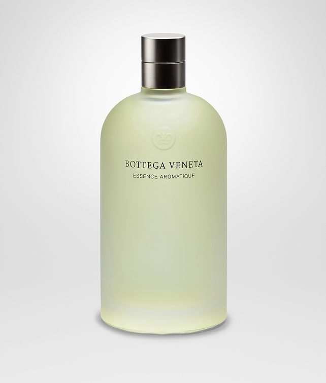 BOTTEGA VENETA ESSENCE AROMATIQUE 200ML