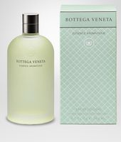 BOTTEGA VENETA ESSENCE AROMATIQUE 200 ML