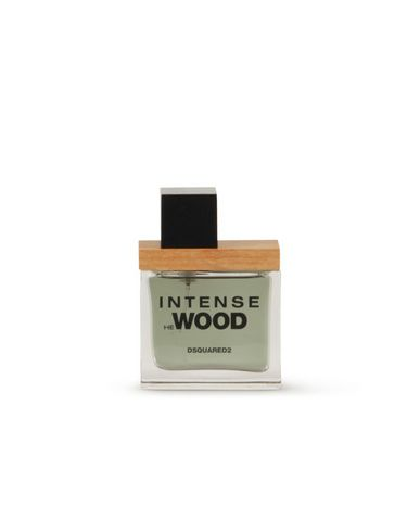 DSQUARED2 - He Wood Intense