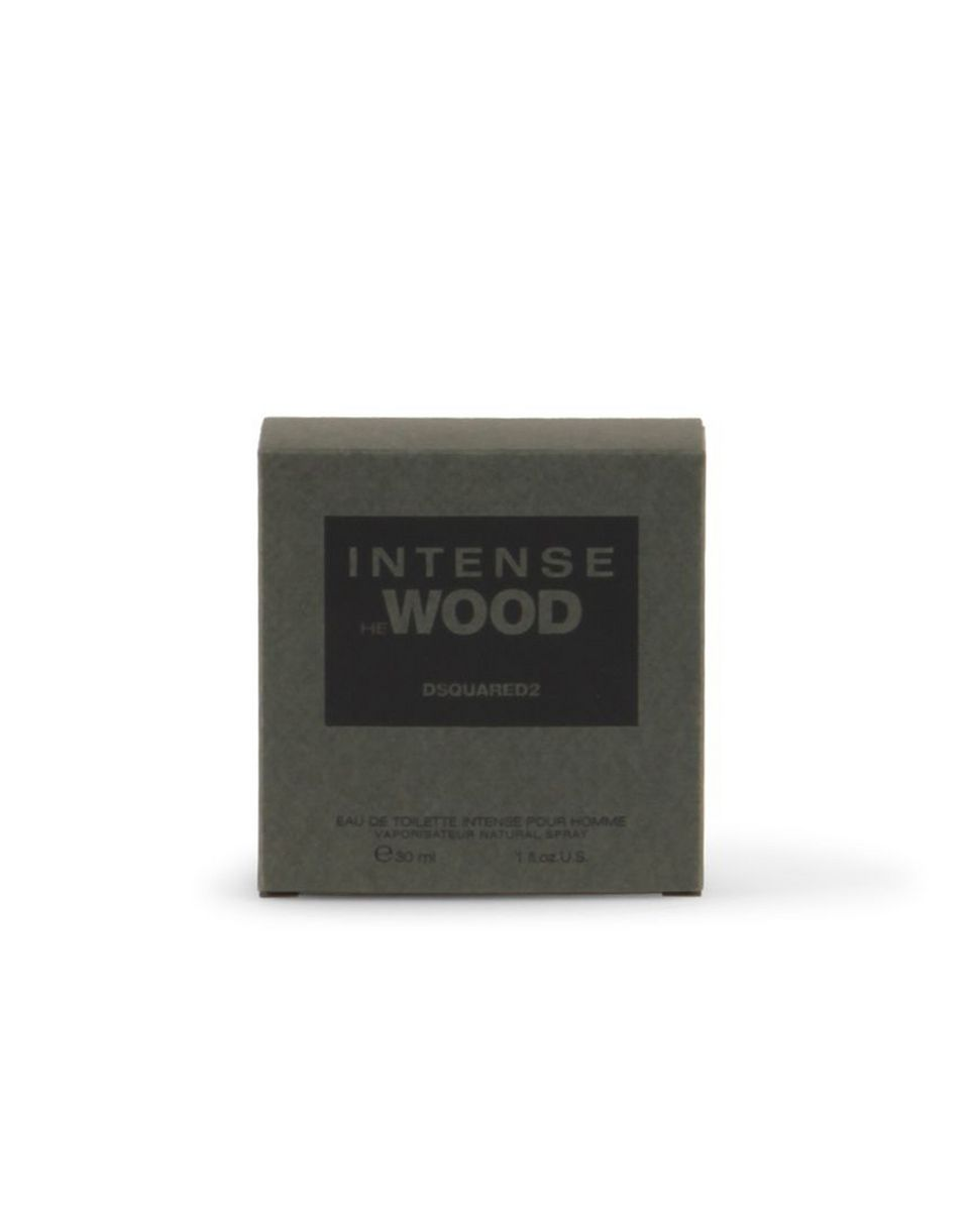 he wood intense he wood intense Man Dsquared2