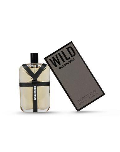 DSQUARED2 - Wild