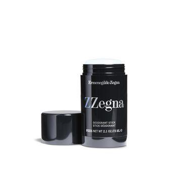 ZZEGNA: Stick Deodorant  - 62000750GT
