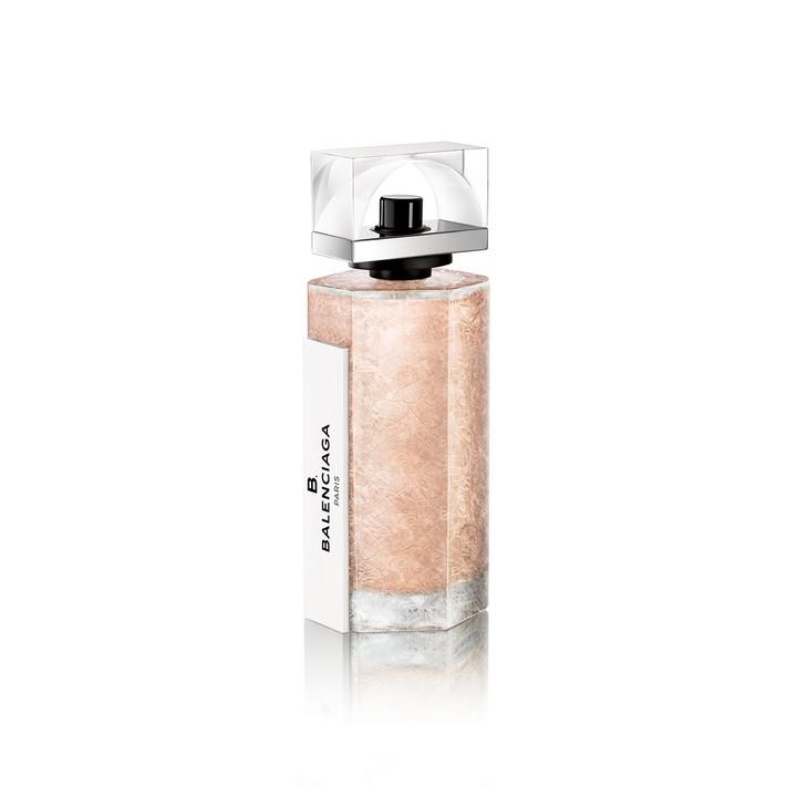 B.Balenciaga Eau de Parfum 75 ML