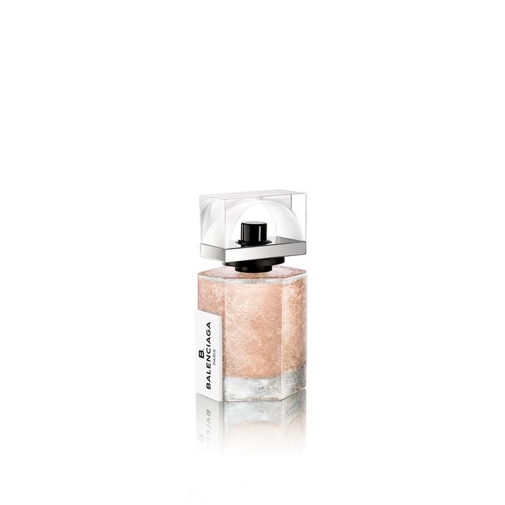 B.Balenciaga Eau de Parfum 30 ML