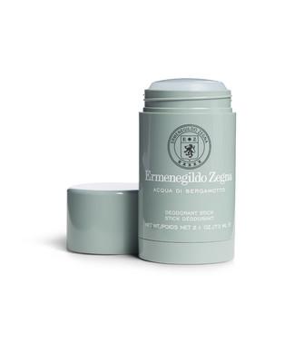 ERMENEGILDO ZEGNA: Acqua di Bergamotto deodorant  - 62000799JL