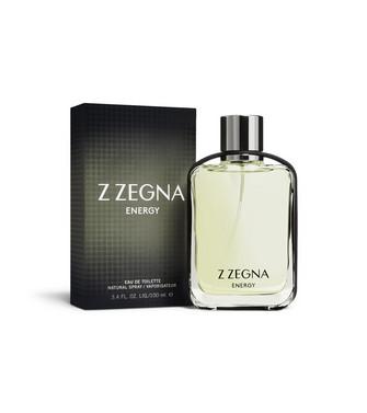 ZZEGNA: Z Zegna Energy  - 62000812LL