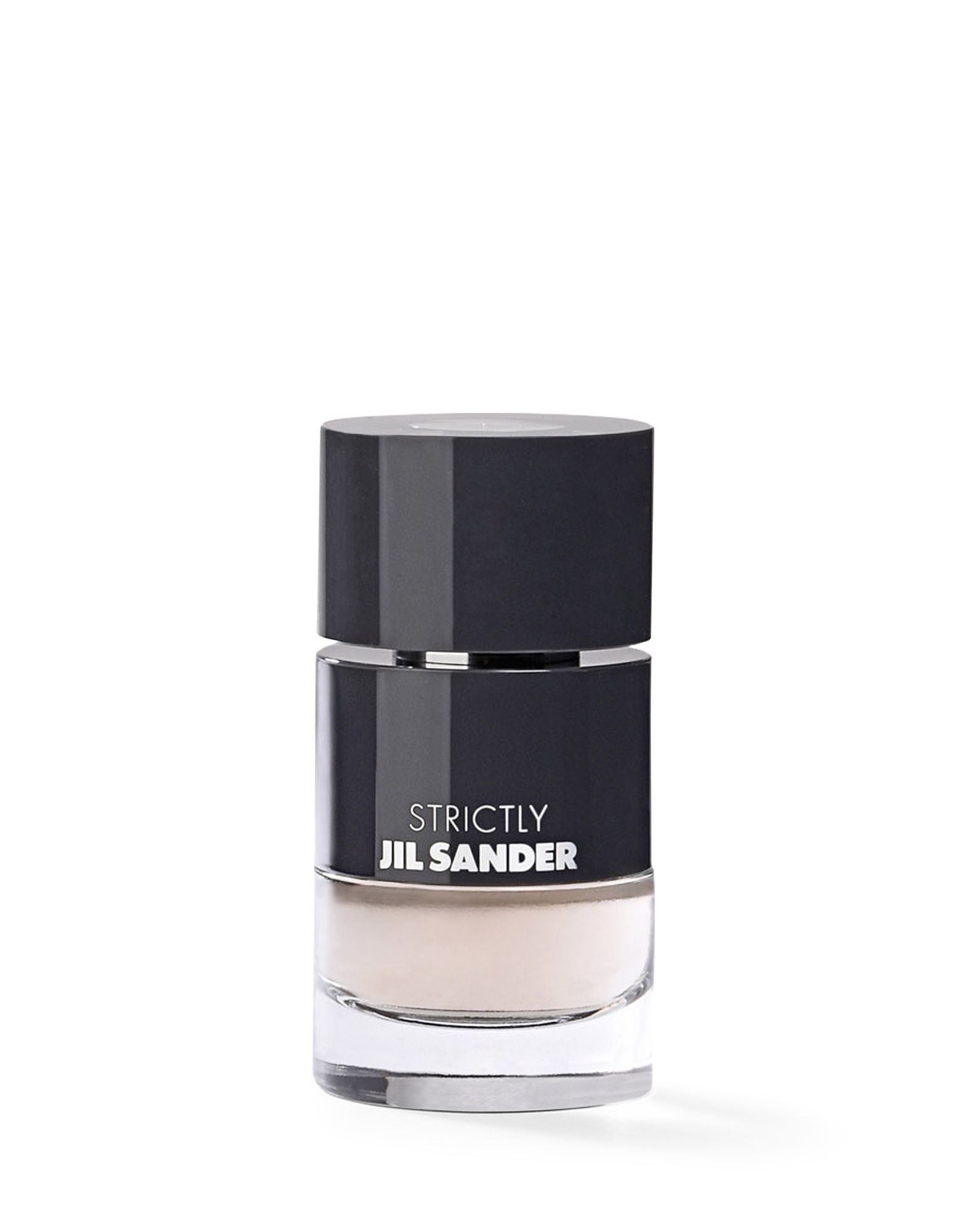 STRICTLY - JIL SANDER Online Store