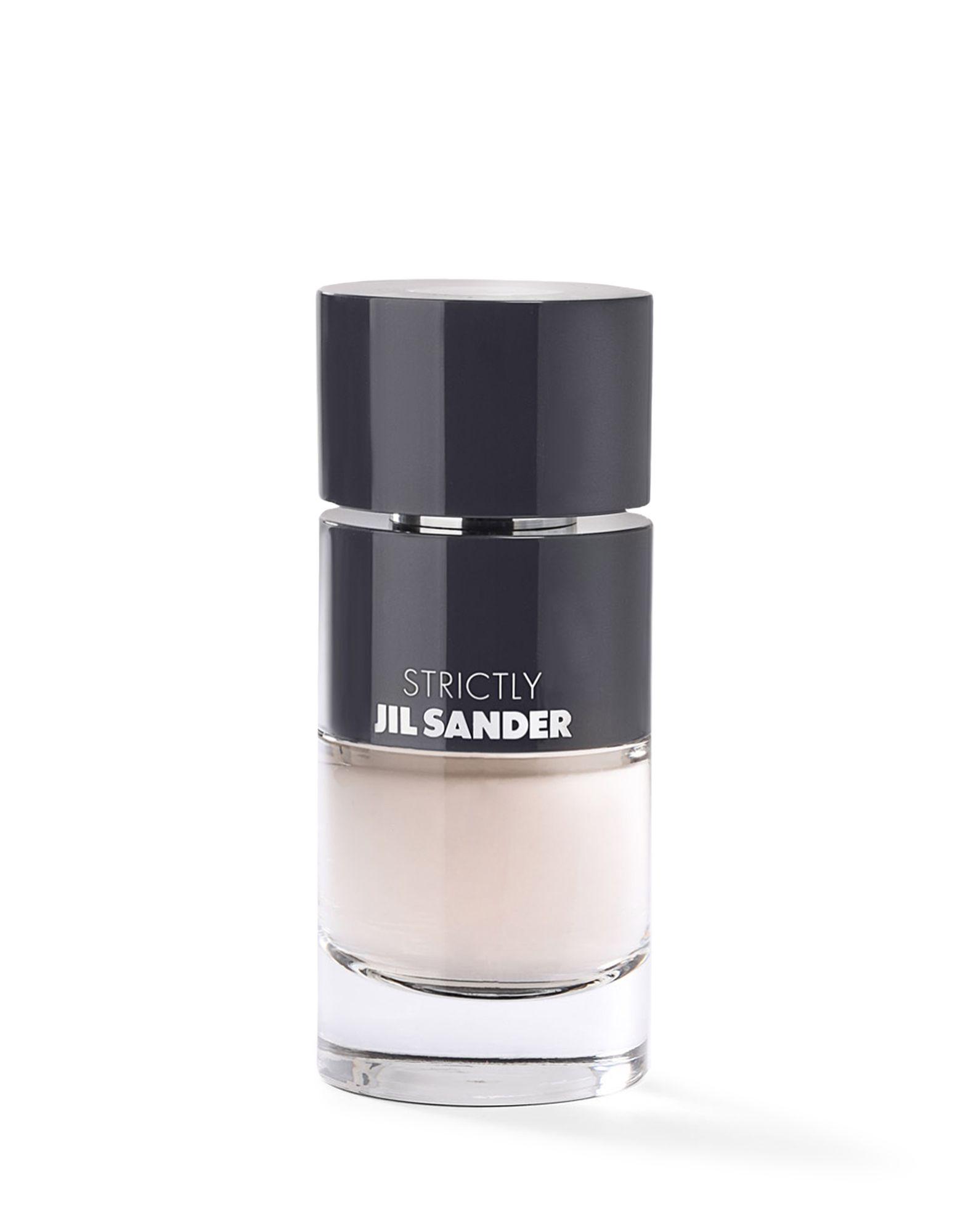 STRICTLY - JIL SANDER Online Store