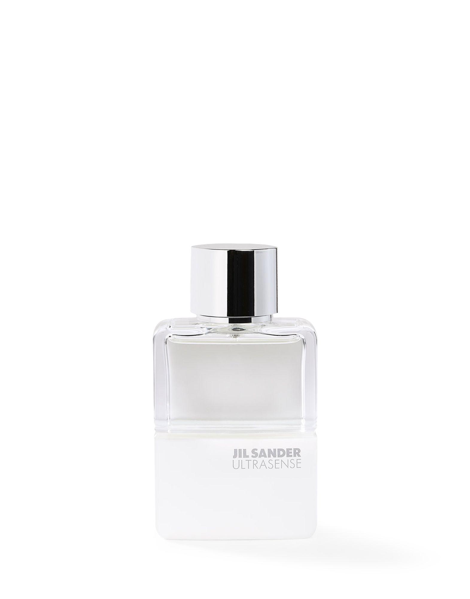 Ultrasense White - JIL SANDER Online Store