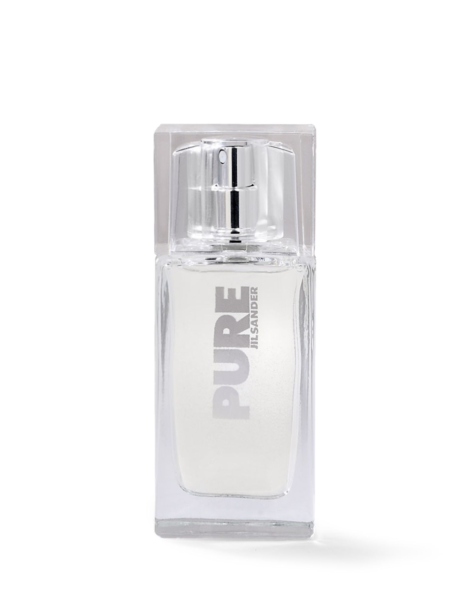 PURE - JIL SANDER Online Store