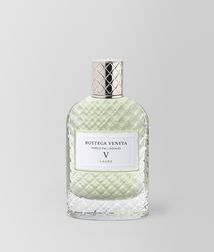 PARCO PALLADIANO V - 100ML