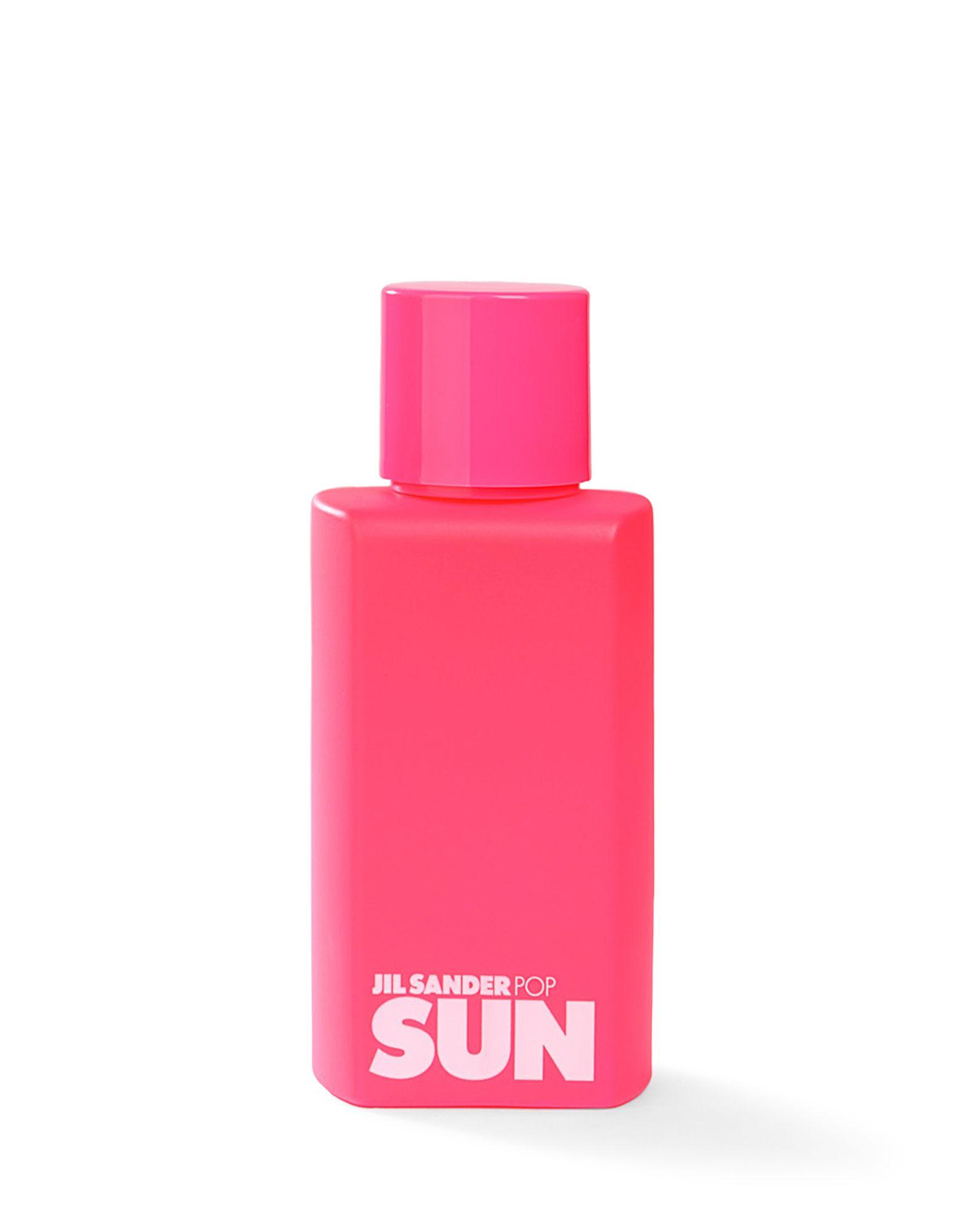 SUN POP - (-)