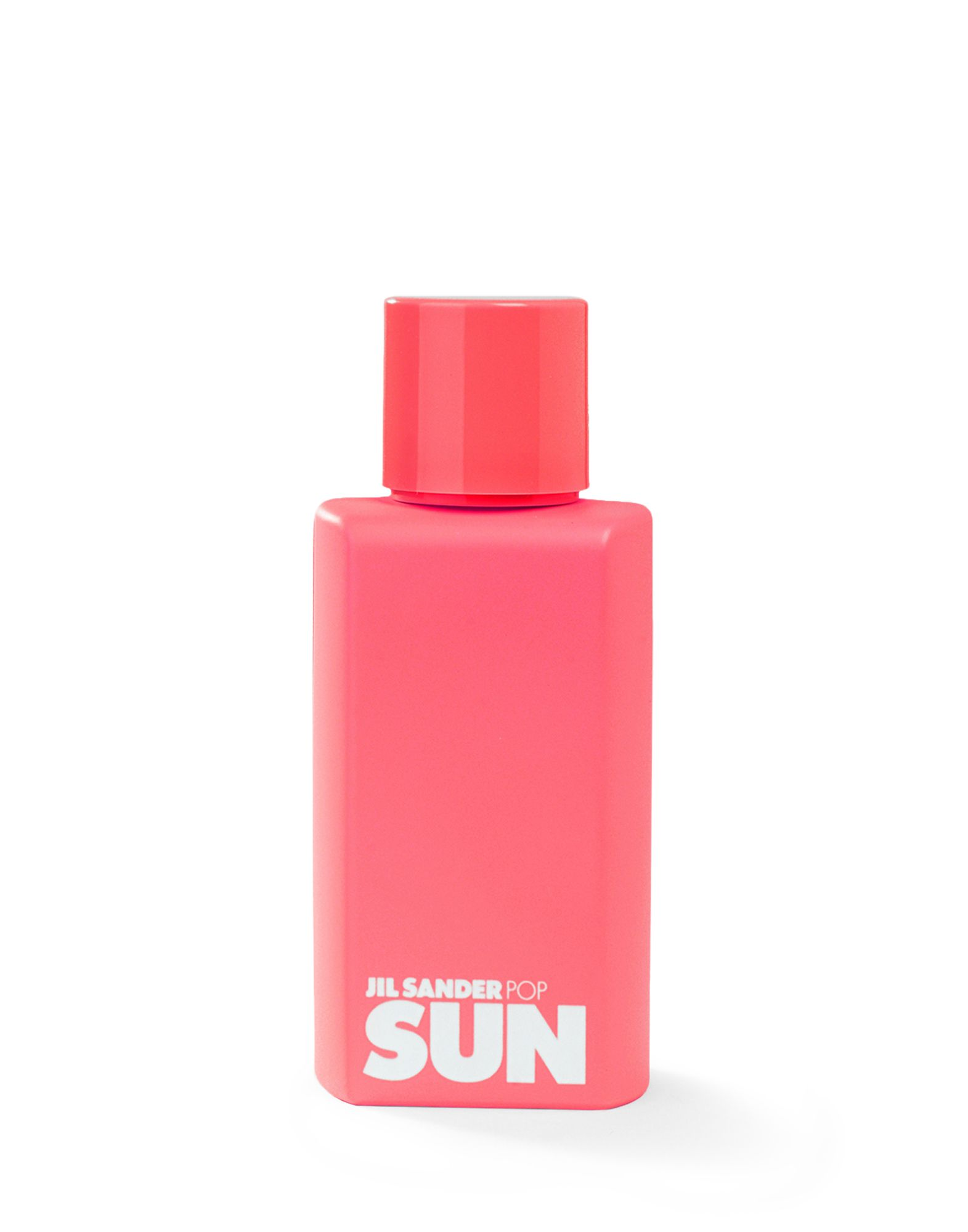SUN POP - JIL SANDER Online Store