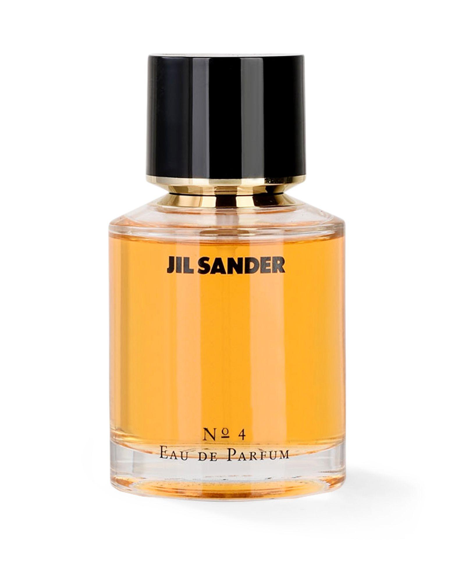 JIL SANDER N°4 - JIL SANDER Online Store