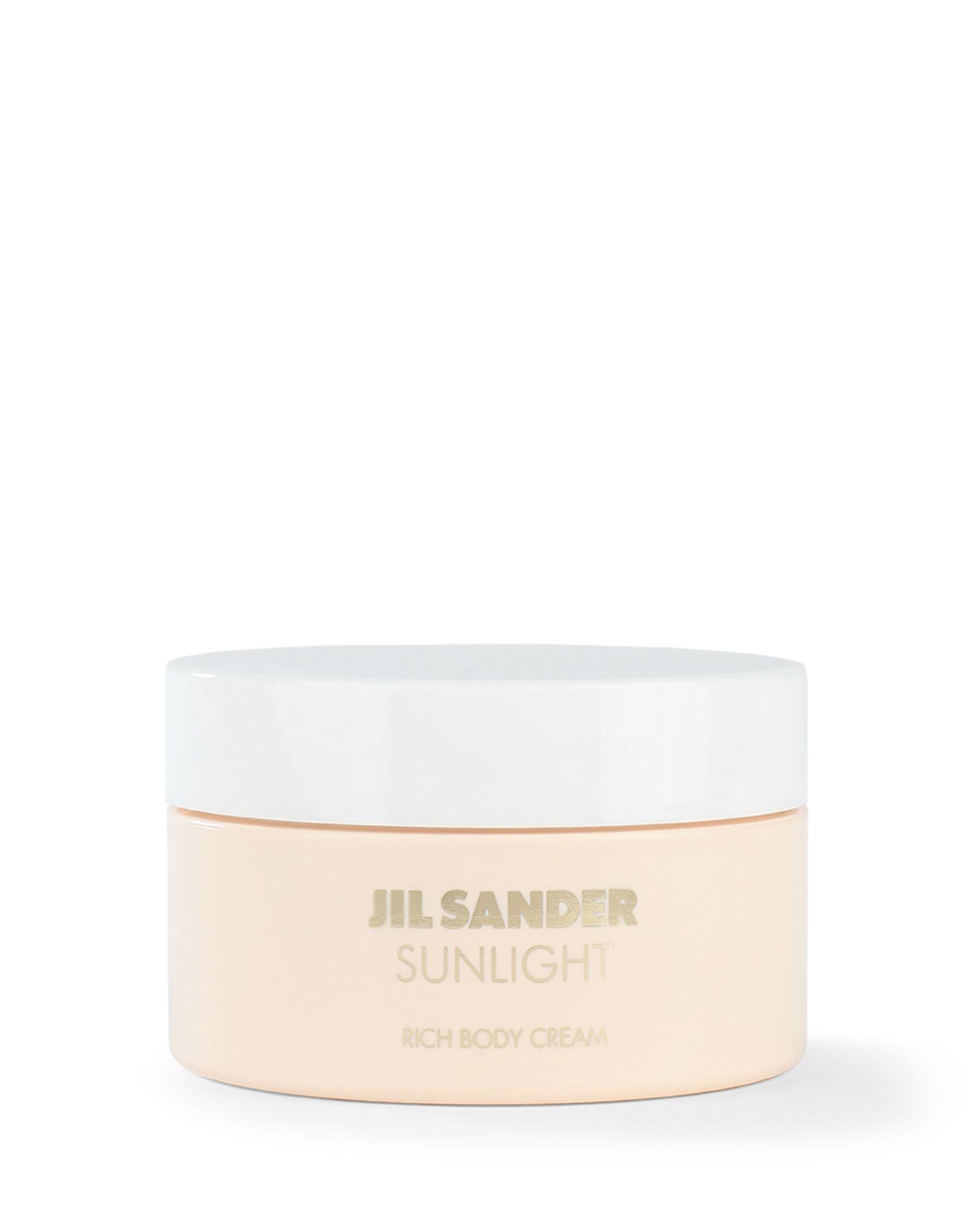 SUNLIGHT - JIL SANDER Online Store