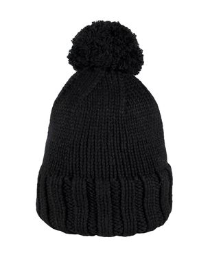 Hat Women's - ERMANNO SCERVINO
