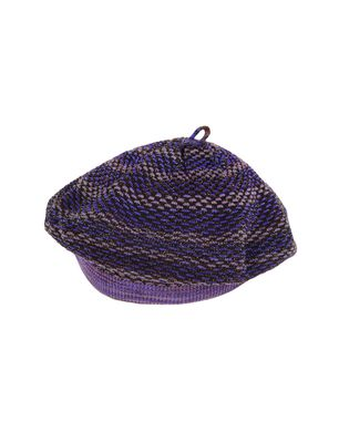 Hat Women's - MISSONI