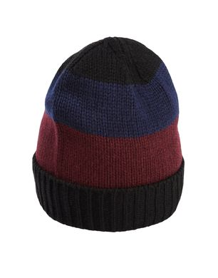 Hat Men's - CARVEN