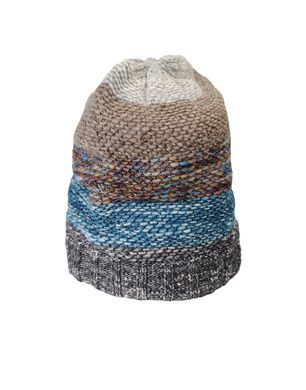 Cappello Donna - MISSONI