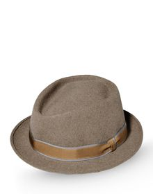 Hat - BORSALINO