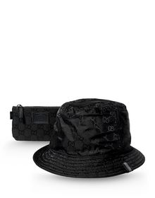 Cappello - GUCCI VIAGGIO