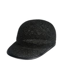 Hat - SILENT DAMIR DOMA