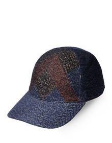 Hat - KENZO