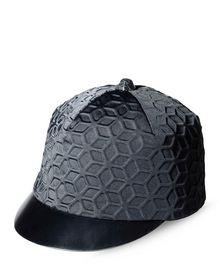 Hat - SUPER DUPER HATS